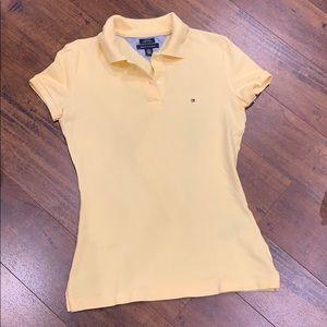 🔥 SALE 🔥 Tommy Hilfiger Polo shirt